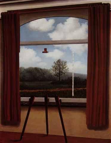 Bild oder Fenster?